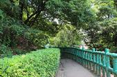 新北市鶯歌孫龍步道 (鶯歌石) 2015/06/02 :IMG_9188.jpg