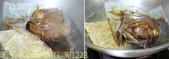 冷凍年菜,晉欣-筍絲蹄膀,東晟-砂鍋魚煲 20151218:IMG_301222.jpg