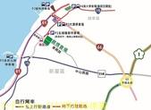 [嬉遊桃園․品味農博] 2018桃園農博小旅行 2018/04/04:自行開車路線圖.jpg