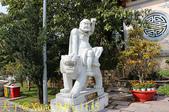 越南峴港 山茶半島 靈應寺 音像 20200124:IMG_1135.jpg