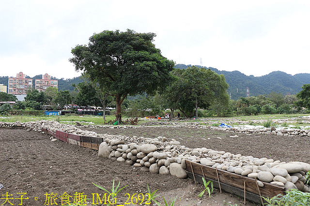 IMG_2692.jpg - Lipahak 三鶯原生態園區 20201114