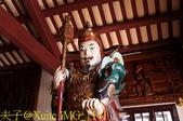 越南峴港 山茶半島 靈應寺 音像 20200124:IMG_1141.jpg