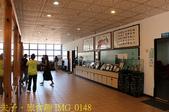 馬祖酒廠 八八坑道  20201007:IMG_0148.jpg