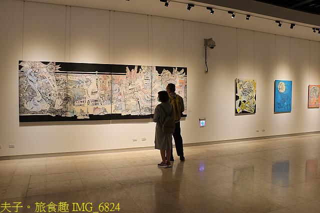 IMG_6824.jpg - 第五屆《出城》藝術展 「香路輕旅圖」彰化縣 20210320