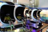 台灣客家文化館-虛擬實境體驗館 20191017:IMG_3604.jpg