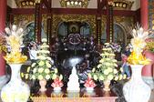 越南峴港 山茶半島 靈應寺 音像 20200124:IMG_1142.jpg