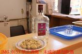 馬祖酒廠 八八坑道  20201007:IMG_0153.jpg