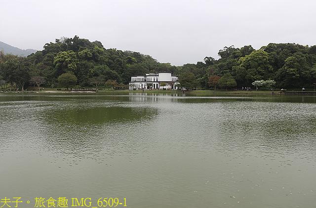 IMG_6509-1.jpg - 台北市內湖區碧湖公園 20210317