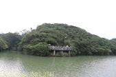 基隆情人湖 2014/06/02 :IMG_2741.jpg