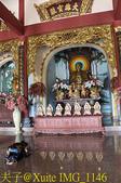越南峴港 山茶半島 靈應寺 音像 20200124:IMG_1146.jpg