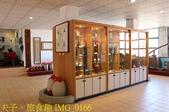 馬祖酒廠 八八坑道  20201007:IMG_0166.jpg