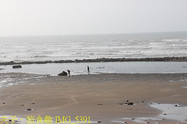 IMG_5391.jpg - 桃園新屋永安漁港 20210224