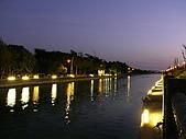 南運河 (20091105 新竹17公里海岸):P1050070.JPG