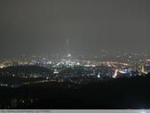 夜訪內湖碧山巖 2009/12/31:P1060121.JPG