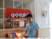 陽明山天籟溫泉會館 2010/07/15 :P1080571.JPG
