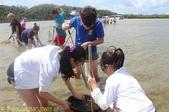 澳洲 Catch-A-Crab 黃金海岸翠德 (Tweed) 河捕蟹探險之旅 2013/02/07:IMG_7603.jpg