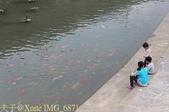 苗栗後龍客家圓樓 + 北勢溪廊道 2014/11/15:IMG_6871.jpg