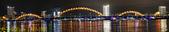 越南峴港 船遊韓江 龍橋 多彩噴火龍 20200122:1797-1801.jpg