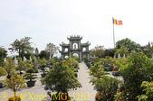 越南峴港 山茶半島 靈應寺 音像 20200124:IMG_1163.jpg