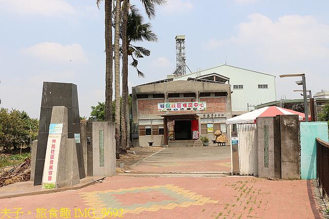 IMG_9692.jpg - 大西拉雅 台南六甲 X 台南官田 20210326