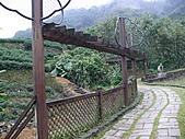 台北坪林石雕公園:P1110186.JPG