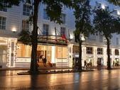 鴉仔蛋初體驗@Hotel Metropole Hanoi 2012/01/21:P1040896.jpg