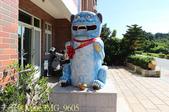 金門金城鎮夏墅風獅爺,藍色哆啦A夢:IMG_9605.jpg