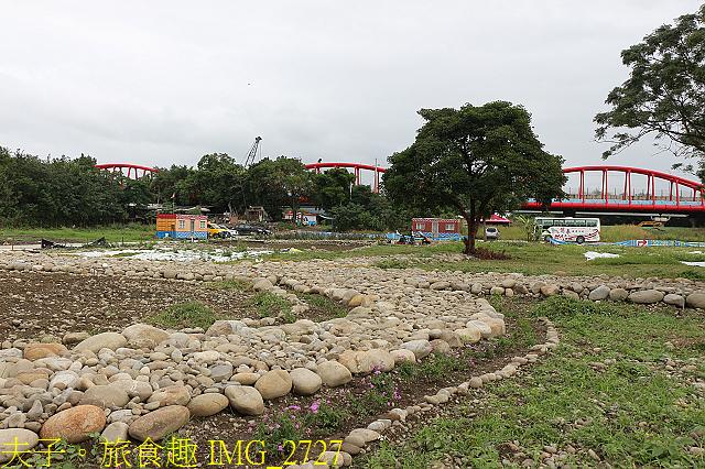 IMG_2727.jpg - Lipahak 三鶯原生態園區 20201114