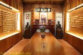 台北市內湖郭子儀紀念堂 20210317:IMG_6582.jpg
