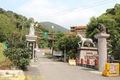 台北市內湖金瑞治水園區 20210317:IMG_6035.jpg