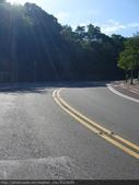 一條挑戰級單車道-桃園市虎頭山環保公園 20090926:P1040575.JPG