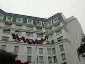 鴉仔蛋初體驗@Hotel Metropole Hanoi 2012/01/21:P1040756.jpg