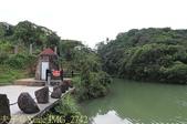 基隆情人湖 2014/06/02 :IMG_2742.jpg