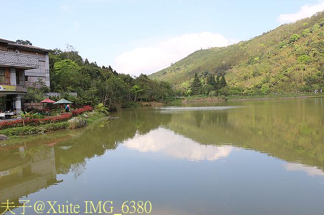 苗栗南庄向天湖 2015/04/03:IMG_6380.jpg