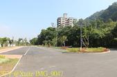 大漢溪山豬湖生態親水園區 20181107:IMG_9047.jpg