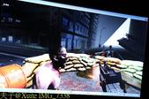 末日戰疫 台灣首創四人連線 VR 遊戲 A Team 戰記 20160821:IMG_7338.jpg