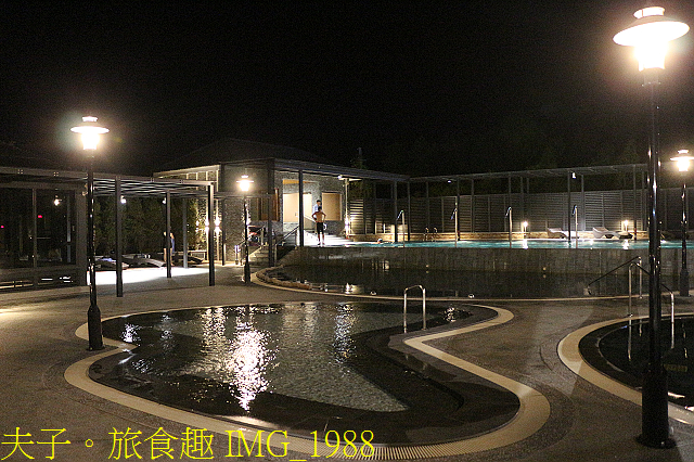 IMG_1988.jpg - 享沐時光莊園渡假酒店 20201025