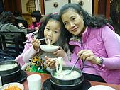 Korea 韓國 下雪 2009/01/23-27 :P1020911.JPG