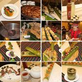 『泰‧美‧味』! 原味甦醒 美食引路 綠活司馬庫斯 2012/11/20:相簿封面