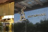 君鴻國際酒店 85 SKY TOWER HOTEL (原高雄金典酒店, 2013/07 起正式更名:IMG_4332.jpg