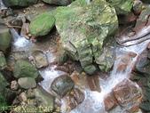 陽明山絹絲瀑布 2013/09/09:IMG_4317.jpg