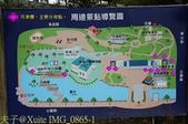 新竹公園 河津櫻 花開繽紛添新色 2017/02/23:IMG_0865-1.jpg