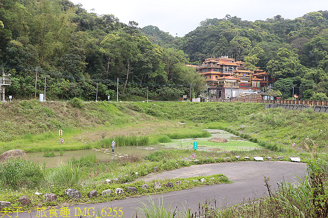 IMG_6255.jpg - 台北市內湖金瑞治水園區 20210317