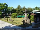 唯一完整保存下來的日本神社-桃園忠烈祠 2009/09/26:P1040522.JPG