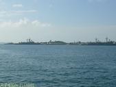 澎湖海上牧場炭烤牡蠣吃到飽, 不用鉤子釣海鱺 2012/08/17:P1120101.jpg