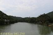 基隆情人湖 2014/06/02 :IMG_2743.jpg