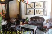 越南 會安古鎮 20200123:IMG_0712.jpg
