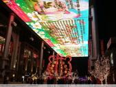 中國北京 The Place 世貿天階 2010/02/14:P1010544.JPG