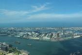 君鴻國際酒店(原高雄金典酒店) 85 SKY TOWER HOTEL 74層景觀台 20130710:IMG_4360.jpg