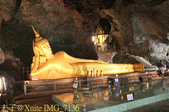 泰國攀牙神仙臥佛洞  2016/02/09:IMG_7136.jpg